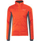 Norrøna Falketind Primaloft60 Jacket Men Hot Chili